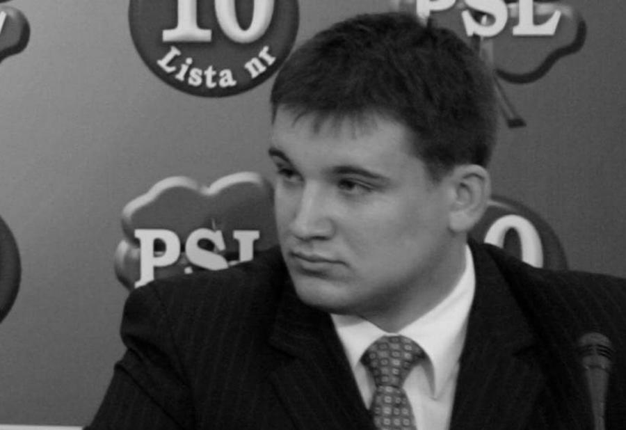Jakub Struzik