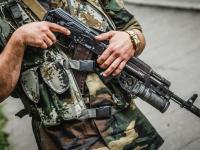 Przełom na Ukrainie? Władze nie wykluczają referendum