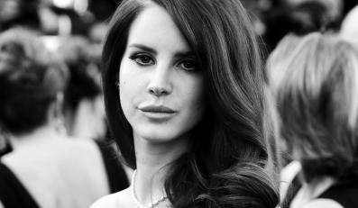 Lana Del Rey przedstawia nowąpiosenkę