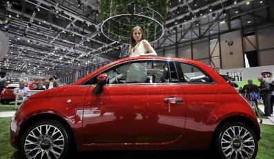 Nowe samochody z Polski pożądane na świecie! Hit jest jeden