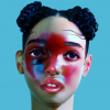 """LP1"" – FKA Twigs"