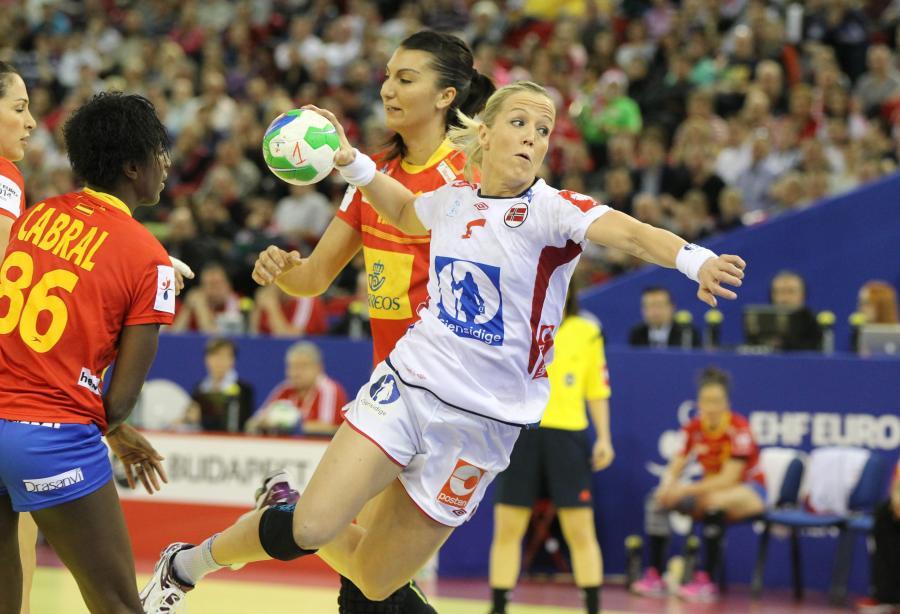 Heidi Loeke