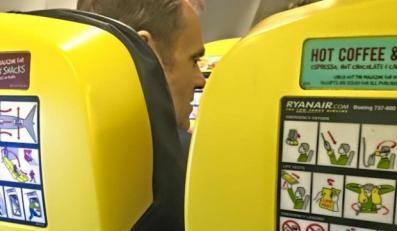 Donald Tusk lata tanimi liniami lotniczymi
