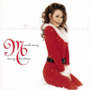 """All I Want For Christmas is You"" – Mariah Carey"