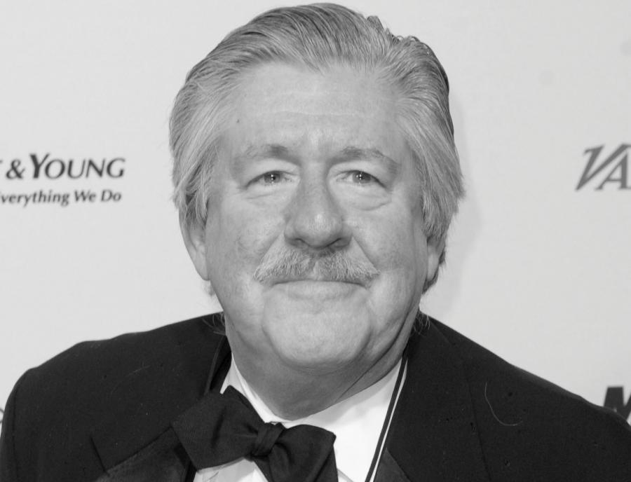 Edward Herrmann (1943 – 2014)