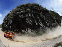 Piekło Rajdu Dakar. Kierowcy i ich maszyny nie mają lekko. ZDJĘCIA