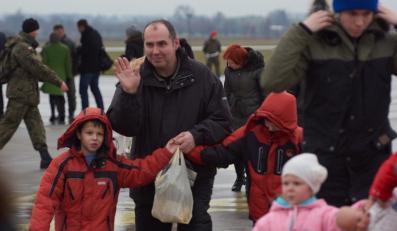Polacy z Donbasu