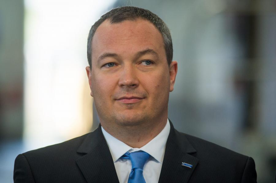Marcin Celejewski