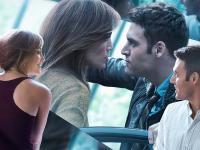Jennifer Lopez ma romans z sąsiadem. A mógłby być jej synem [ZDJĘCIA]