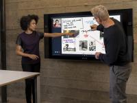 System operacyjny za darmo, wirtualny asystent... Oficjalna prezentacja Windows 10