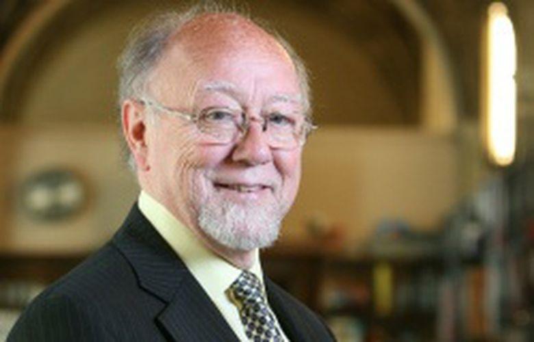 Jim Dobbin (Fot. jimdobbin.org)
