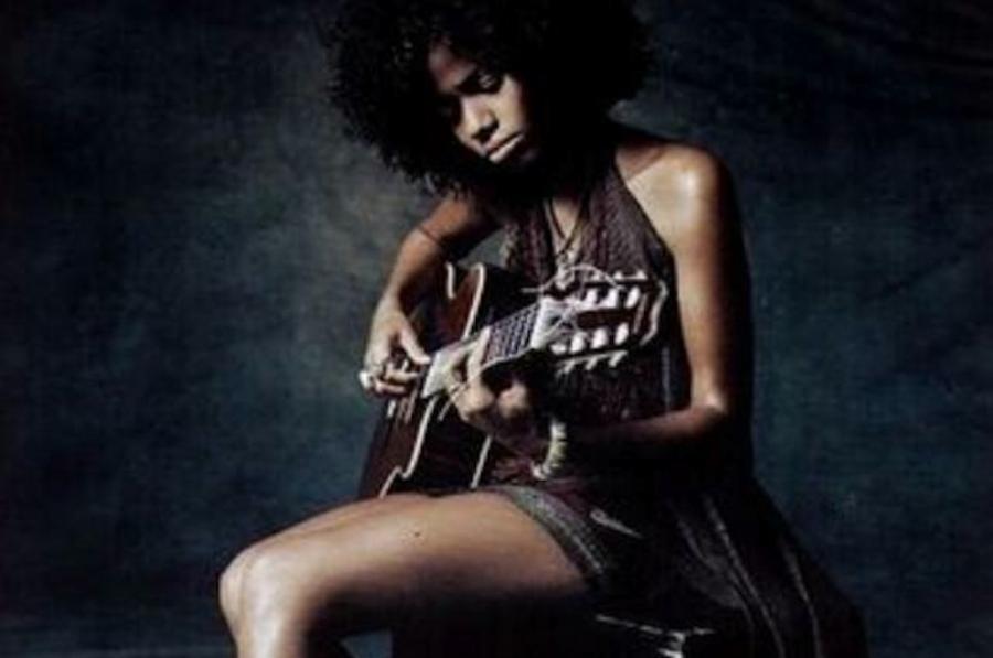 Nowa płyta Nneki jużw marcu