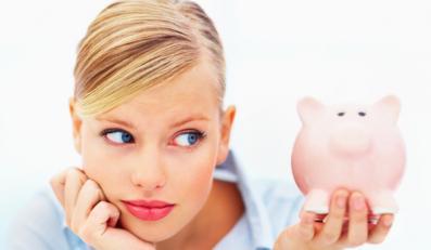 Pięć oryginalnych sposób na inwestycje