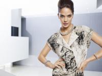 Spełnienie potrzeb współczesnej elegantki: nowa kolekcja Caterina