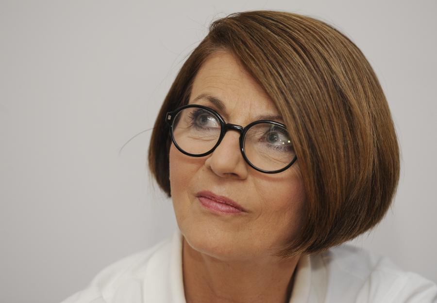 Julia Pitera