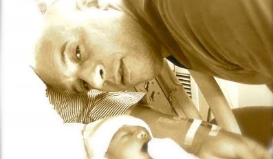 Vin Diesel został ojcem, ale reszta jest tajemnicą