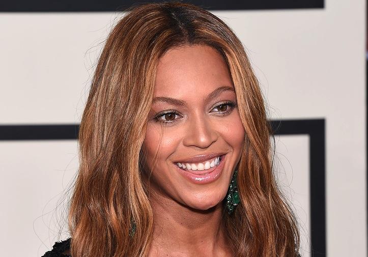 5. Beyonce Knowles – 54,5 milionów dolarów