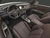 Nowa Kia robi wrażenie! Pierwsze ZDJĘCIA dużego auta dla rodziny