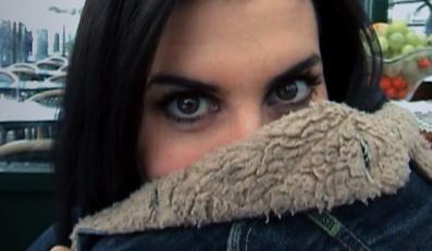 Rodzina Amy Winehouse niezadowolona z dokumentu