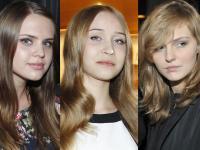 Piękne córki polskich gwiazd. Podobne do swoich mam? [FOTO]