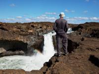 Islandia intensywna. Pomysł dla miłośników sportów ekstremalnych