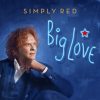 """1 czerwca ukaże się nowy album Simply Red, """"Big Love"""""""