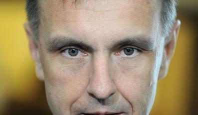 Bogdan Klich przedstawił  raport na temat śmierci polskiego żołnierza