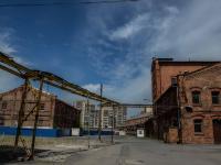 Google w dawnej gorzelni! Gigant z Doliny Krzemowej inwestuje w Warszawie