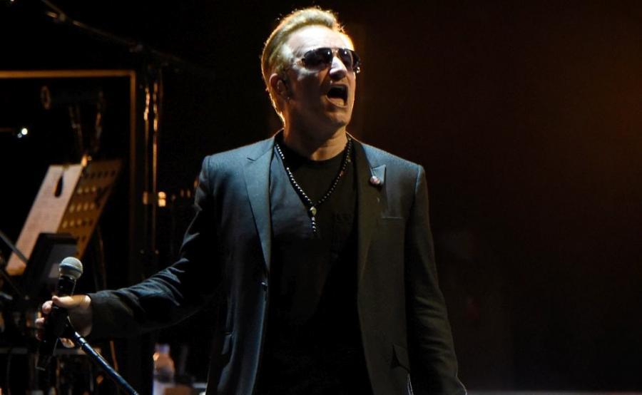 Dwa projekty U2 i HBO już wkrótce