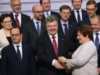 Zwycięstwo Rosji? Wschodni real politik Unii Europejskiej