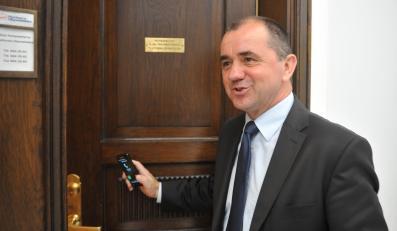 Zbigniew Rynasiewicz