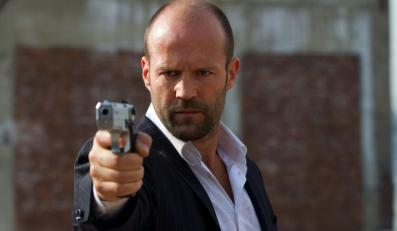 """Jason Statham szykuje sequel """"Przekładańca"""""""