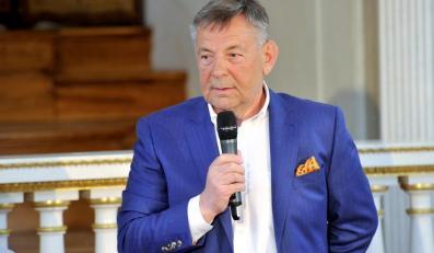 Marek Roleski