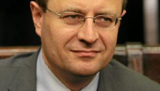 Antoni Dudek
