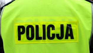 Polscy policjanci zatrzymali poszukiwanego w Niemczech 33-letniego zabójcę