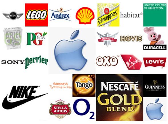 Wybierz najlepszą markę 2009 roku