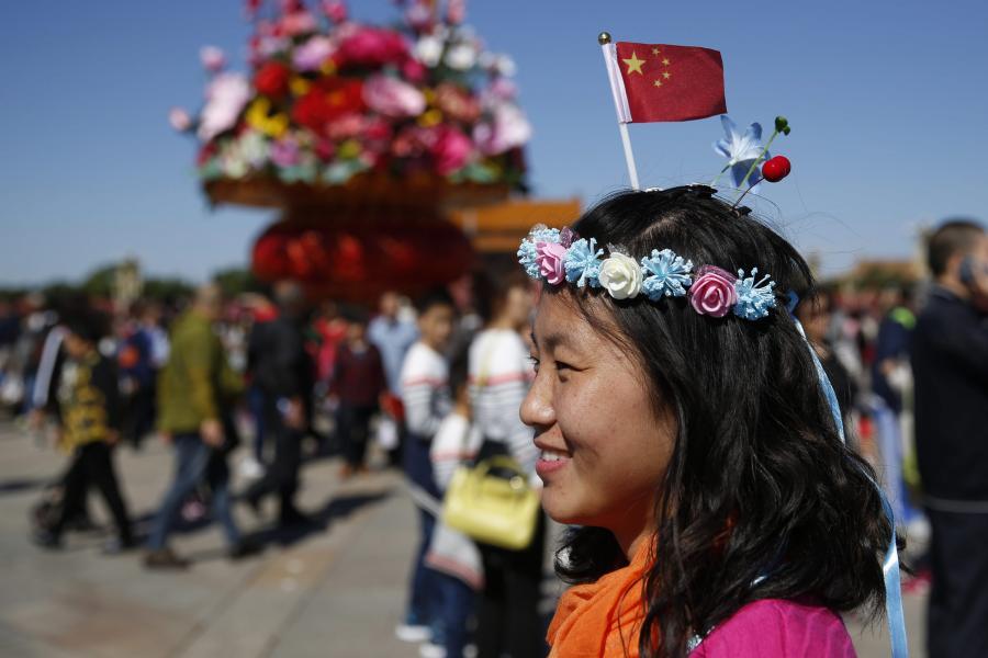 Czy partnerstwo Chiny - Rosja wytrzyma próbę czasu?