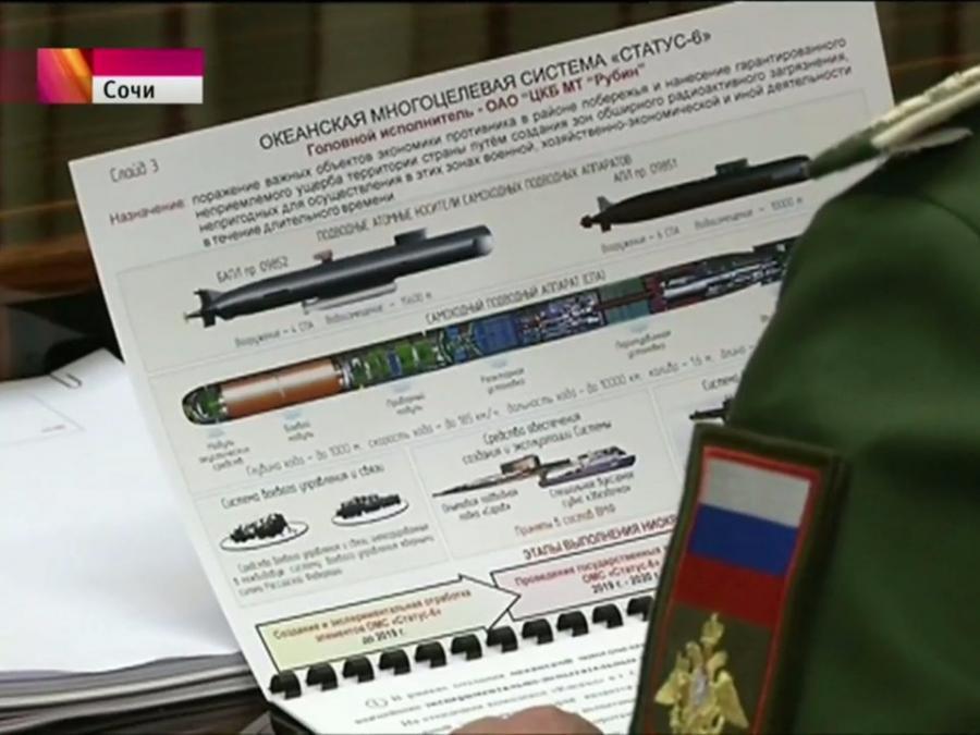 Screen pokazujący dokumentację systemu Status-6