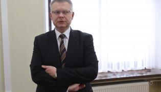 Janusz Kaczmarek