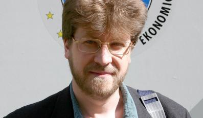 Łukianow: W tej wojnie karty rozdaje Kijów