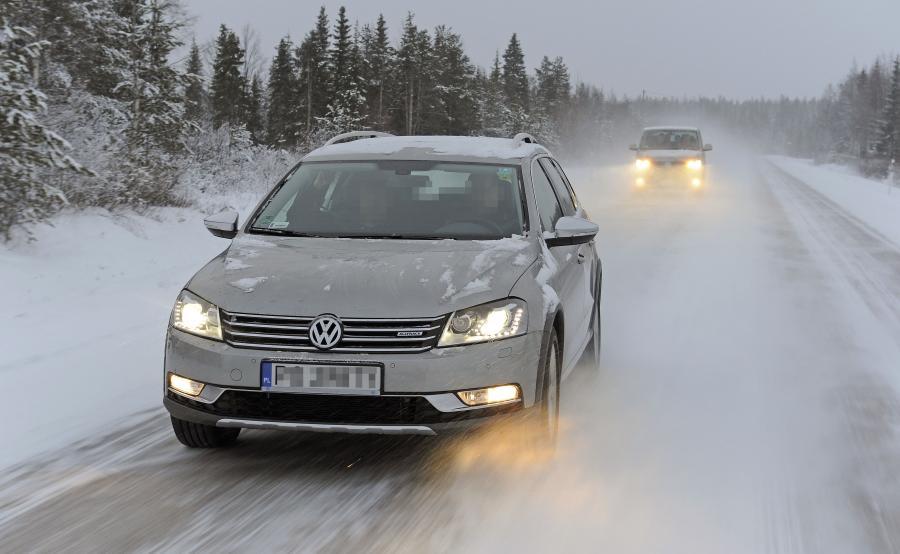 Jak złodzieje kradną samochody w Polsce? Na kółko