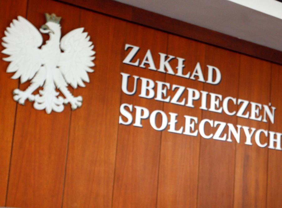 Zobacz, co Polacy myślą o reformie OFE