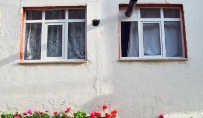 Polaków stać na trochę większe mieszkania