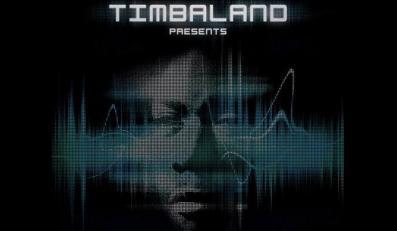 Timbaland - kiepski rzemieślnik