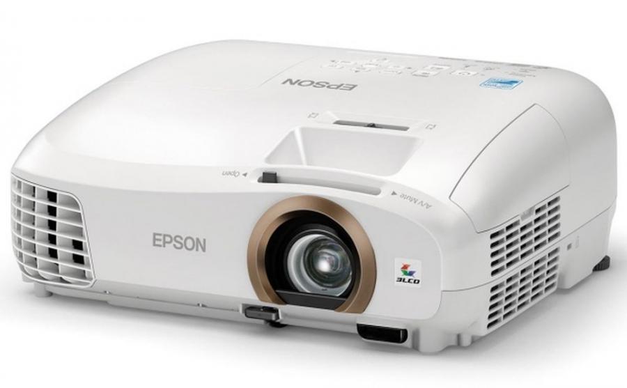 Epson TW-5350