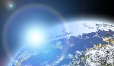 Mogłoby się wydawać, że na Ziemi nie ma już miejsc niezbadanych
