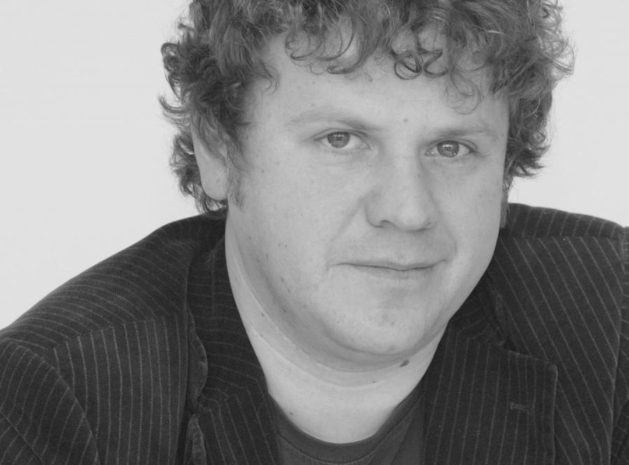 Artur Szczepanik komentarz pilka