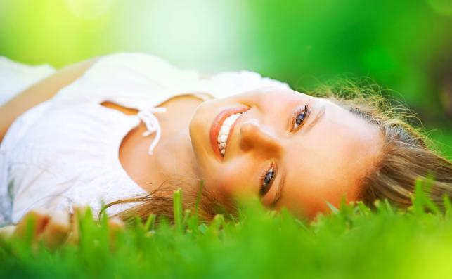 Naturalne sposoby na dolegliwości jamy ustnej