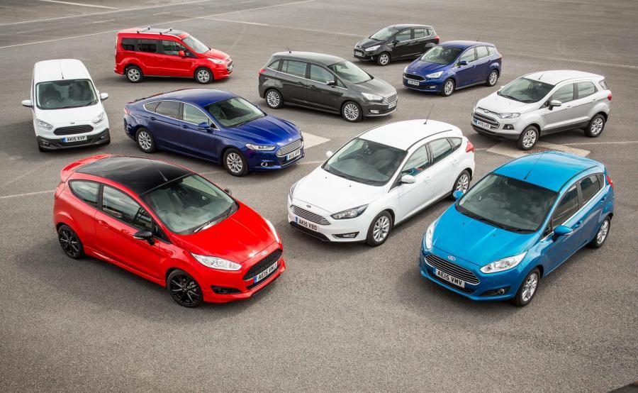Który silnik jest najlepszy w 2016?