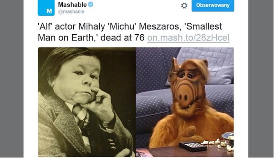 Mihaly \